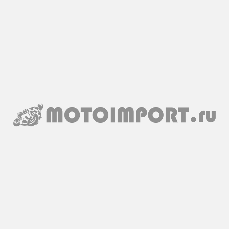 250100184 black wheel nut m10 x 1.25 гайка